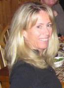 Susan Duggan